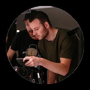 Online videomarketing anno 2018