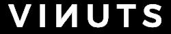 logo-3-1024x576